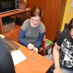 WOŚP 2018 w Bardzie (131)