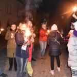 WOŚP 2018 w Bardzie (183)