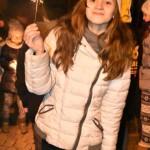 WOŚP 2018 w Bardzie (197)