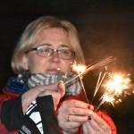 WOŚP 2018 w Bardzie (204)