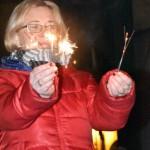 WOŚP 2018 w Bardzie (208)