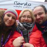 WOŚP 2018 w Bardzie (245)