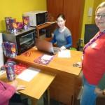 WOŚP 2018 w Bardzie (251)