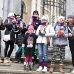WOŚP 2018 w Bardzie (36)