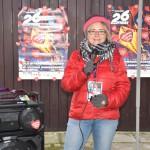WOŚP 2018 w Bardzie (44)
