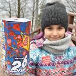 WOŚP 2018 w Bardzie (53)