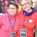 WOŚP 2018 w Bardzie (66)