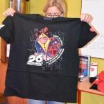 WOŚP 2018 w Bardzie (80)