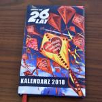 WOŚP 2018 w Bardzie - gadżety do licytacji (7)