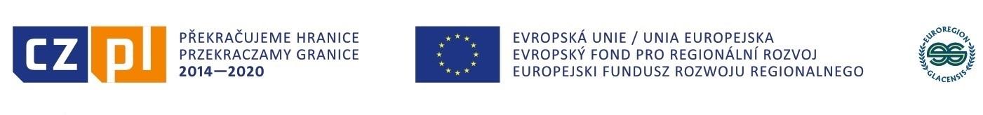 Logotypy 2014-2020 EG ok