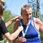 silver run 2018 (13)