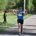 silver run 2018 (18)