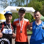 silver run 2018 (26)