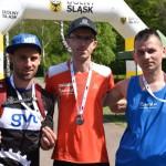 silver run 2018 (27)