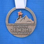 silver run 2018 (28)
