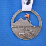silver run 2018 (29)