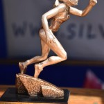 silver run 2018 (32)