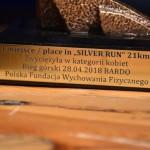 silver run 2018 (33)