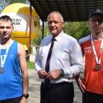 silver run 2018 (35)