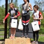 silver run 2018 (46)
