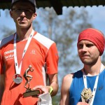 silver run 2018 (54)
