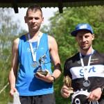 silver run 2018 (67)