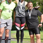 silver run 2018 (75)
