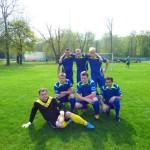 turniej pilkarski I (4)