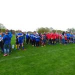 turniej pilkarski I (5)