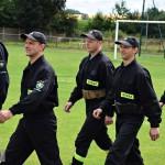 powiatowe zawody strażackie 2018 (1)