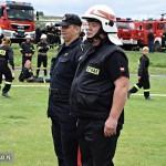powiatowe zawody strażackie 2018 (11)