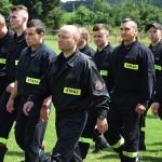 powiatowe zawody strażackie 2018 (13)