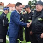 powiatowe zawody strażackie 2018 (16)