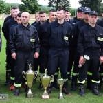 powiatowe zawody strażackie 2018 (20)