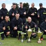 powiatowe zawody strażackie 2018 (22)