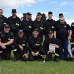 powiatowe zawody strażackie 2018 (23)