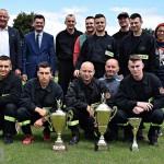 powiatowe zawody strażackie 2018 (24)