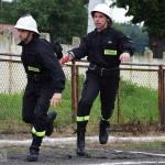 powiatowe zawody strażackie 2018 (6)