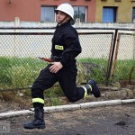 powiatowe zawody strażackie 2018 (7)