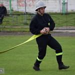 powiatowe zawody strażackie 2018 (9)