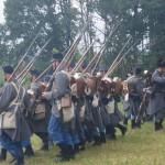 rocznica bitwy cztery pory (73)