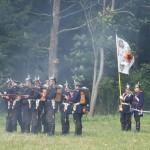 rocznica bitwy cztery pory (75)