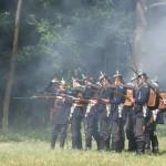 rocznica bitwy cztery pory (77)