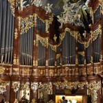 Bardzkie Lato Organowe - Ourania (12)