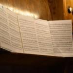 Bardzkie Lato Organowe - Ourania (17)