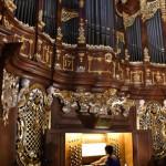 Bardzkie Lato Organowe - Ourania (8)