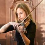 DFM - koncert Kathrin i Alexander (10)