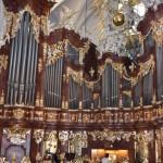 DFM - koncert Kathrin i Alexander (13)