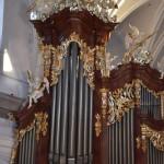 DFM - koncert Kathrin i Alexander (14)