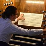 DFM - koncert Kathrin i Alexander (15)